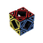 Meffert Puzzel Hollow Skewb Cube - EUR 555098