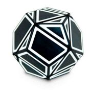 Ghost Cube Extreme - EUR 555109
