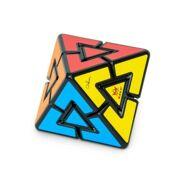 Pyraminx Diamond - EUR 555110