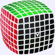 V-Cube 7 - Eureka 560007