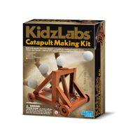 4M Kidzlabs Katapult set