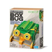 4M Kidzlabs Green Science: Box / Insect