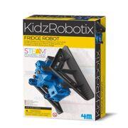 4M Kidzrobotix - Koelkastrobot