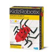4M Kidzrobotix Spin Robot - 4M 5603392