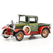 Ford 1931 Model A