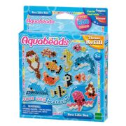 Set Zeeleven - Aquabeads 79138
