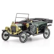 Ford 1910 Model T