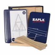 Kapla Challenge Box - KAPLA K08