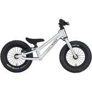Early Rider Big Foot Aluminium loopfiets 12