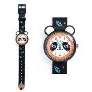 Uurwerk Panda - DJE DD00428