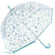 Paraplu Eenhoorn - DJE DD04708