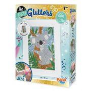 Glitters Koala - BUKI DP010