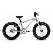 Seeker Bike 16