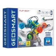 GeoSmart Flip Bot - GEO 215