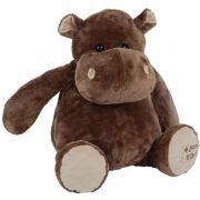 Histoire d'Ours Hippo 38 cm