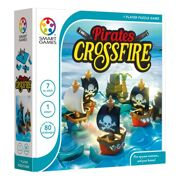Pirates Crossfire - SG 094
