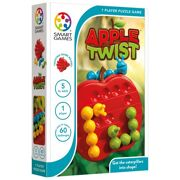 Apple Twist - SG 445