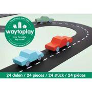 Waytoplay - Highway