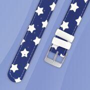 Armband Stars voor Twistiti uurwerk