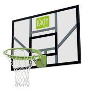 Galaxy Basket Board + dunkring - Exit 46.40.30.00