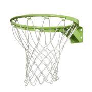 Galaxy Basketring + net - Exit 46.50.20.00