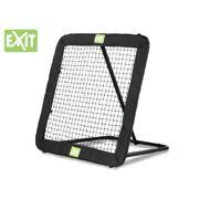 Kickback Rebounder L - Exit 43.03.10.00