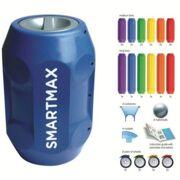 SmartMax Blauwe Spaarton
