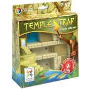 Smart Temple Trap