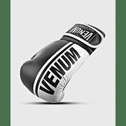 Venum Shield Pro Bokshandschoenen