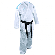 Adidas Karategi Kumite Fighter