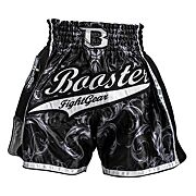 Booster Muay Thai Short Pro