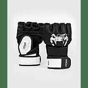 Venum Legacy MMA Handschoenen