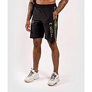 Venum Boxing Lab Training Shorts