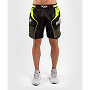 Venum Training Camp 3.0 Fight Shorts
