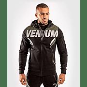 Venum One FC Impact Truien