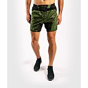 Venum Trooper Fightshorts
