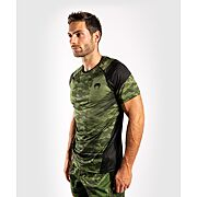 Venum Trooper Dry Tech T-Shirt