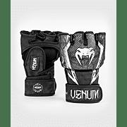 Venum GLDTR 4.0 MMA Handschoenen