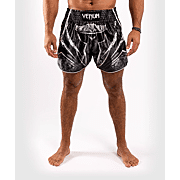 Venum GLDTR 4.0 Muay Thai Short