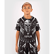 Venum GLDTR 4.0 Dry Tech T-Shirt Kinderen