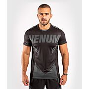 Venum One FC Impact Dry Tech T-Shirt