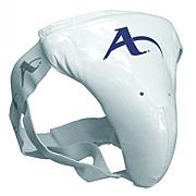 Arawaza Anatomical Kruisbescherming