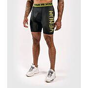 Venum Boxing Lab Compressie Shorts