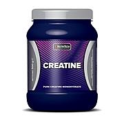 Nutritech Creatine Powder 500gr