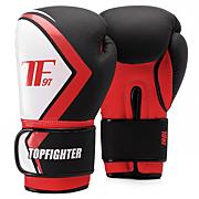 Topfighter Bokshandschoenen