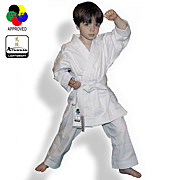Arawaza Lightweight WKF Approved
