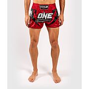 Venum ONE FC Muay Thai Short