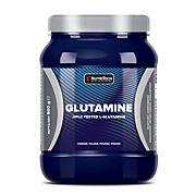 Nutritech Glutamine 500GR