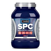 Nutritech Superior Protein Complex 2000gr Cocos