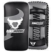 Ringhorns Charger Kick Pads